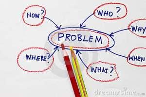 brainstorming-decision-making-concept-16558862