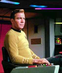 Captain_Kirk_1