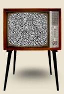tv_set