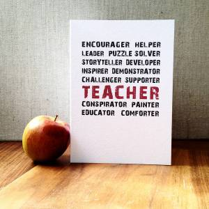 original_a-teacher-is-everything-card